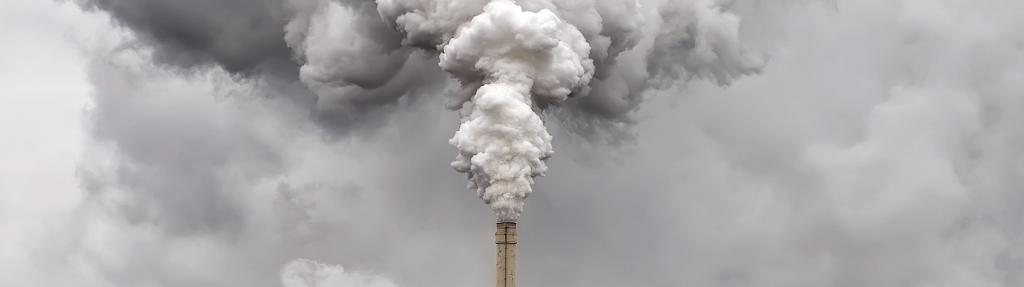 World must cut annual emissions by 7.6 % for next decade to meet 1.5°C Paris target, says UN report. Photo: Getty Images