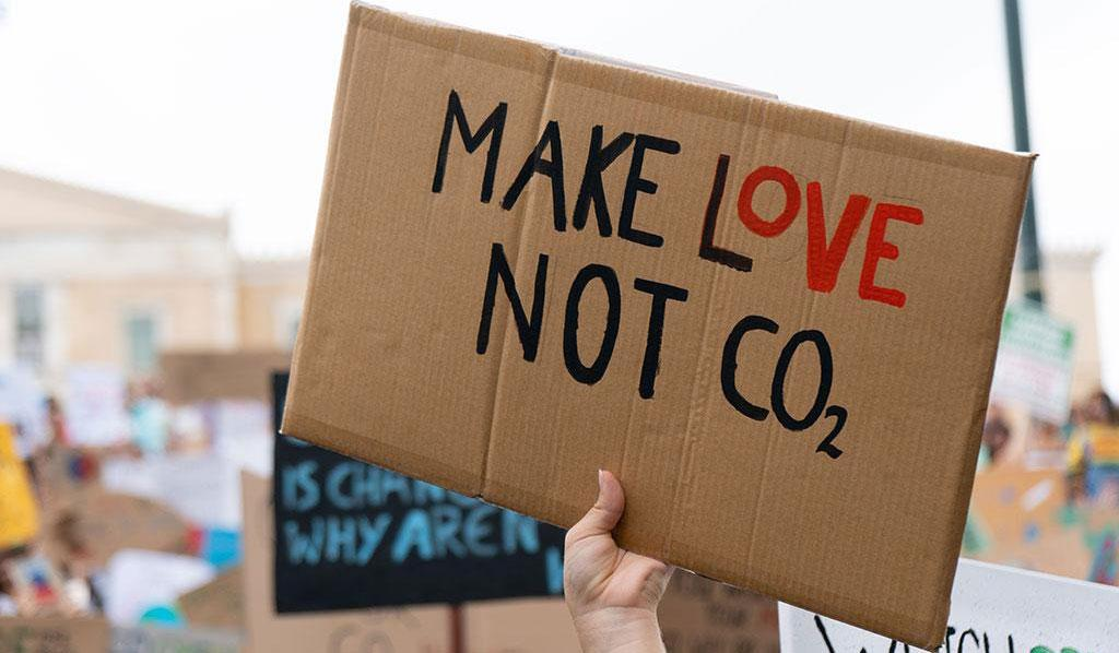 Climate Emergency CoP 25