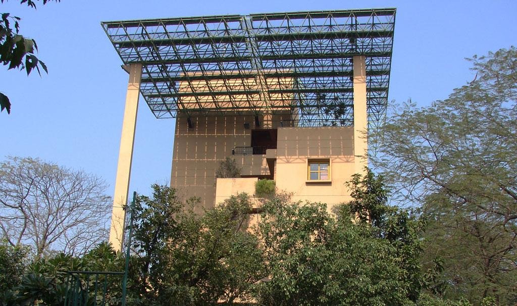 Centre for Science and Environment