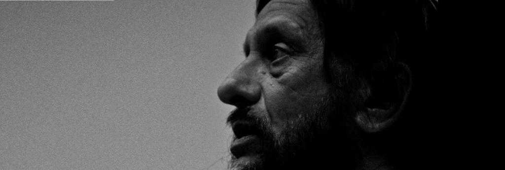 RK Pachauri. Photo: Wikimedia Commons