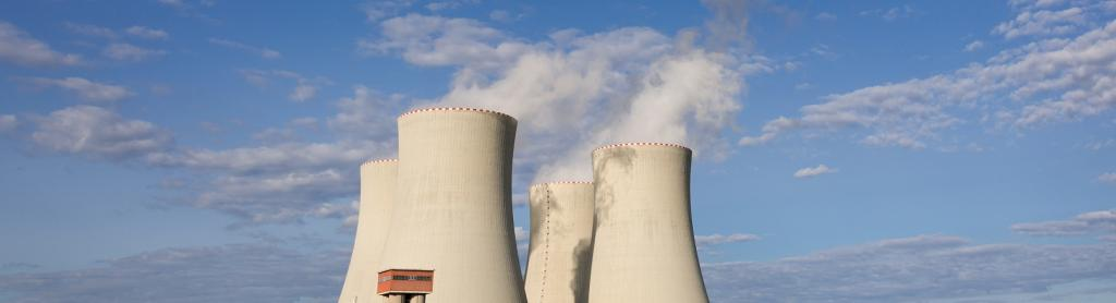 Fuel costs for generating electricity through nuclear power would be lesser compared to coal Photo: LibreShot