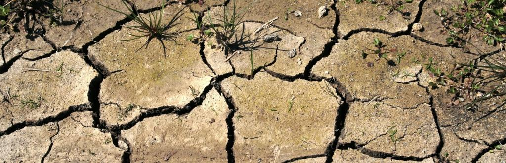 Droughts were the most complex and least understood of all climate extremes Photo: Pixabay