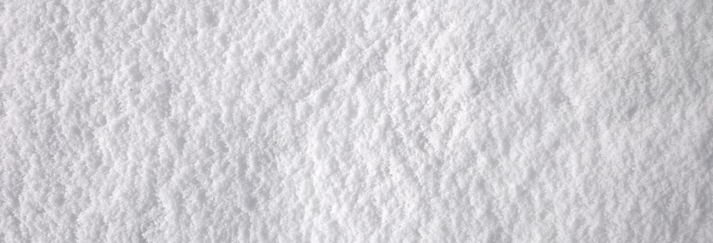 The area between the bottom of the snow layer and the top of the frozen ground is known as 'subnivium' Photo: Pxfuel