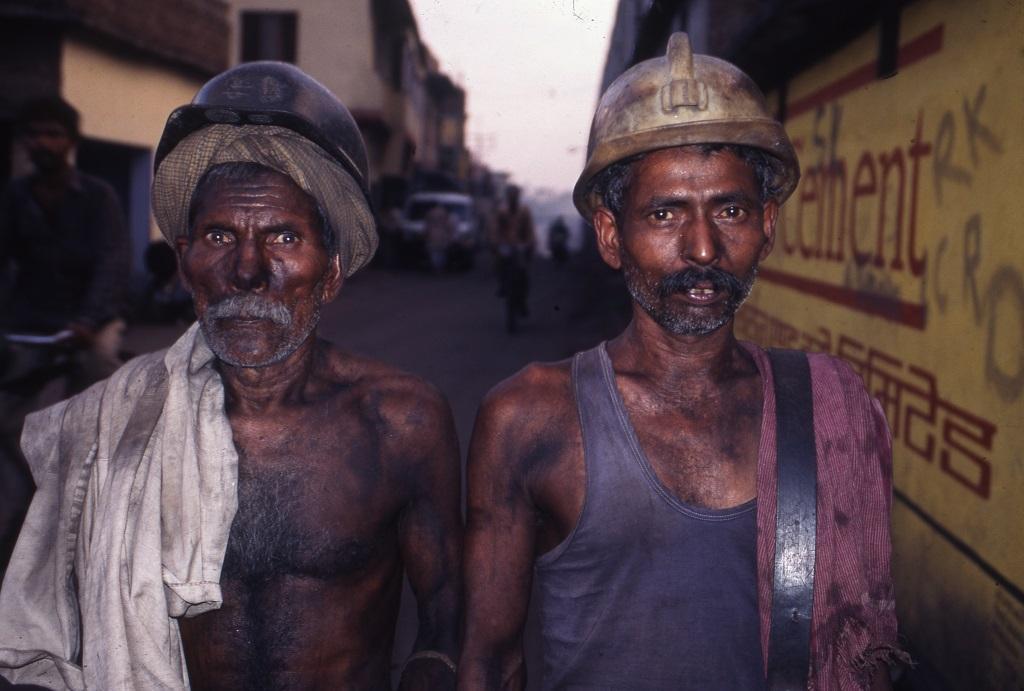 फोटो: अमित शंकर