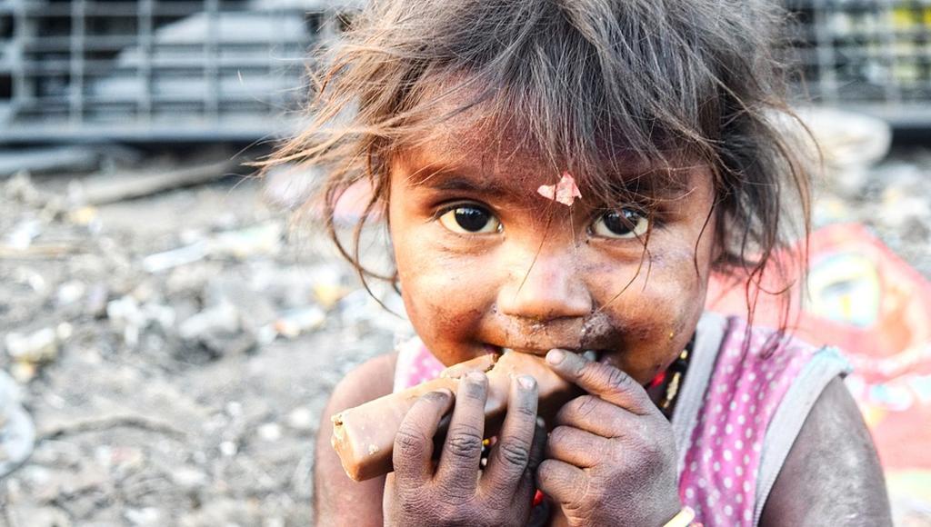 2020 में 26.5 करोड़ लोगों को करना पड़ सकता है भुखमरी का सामना: यूएन