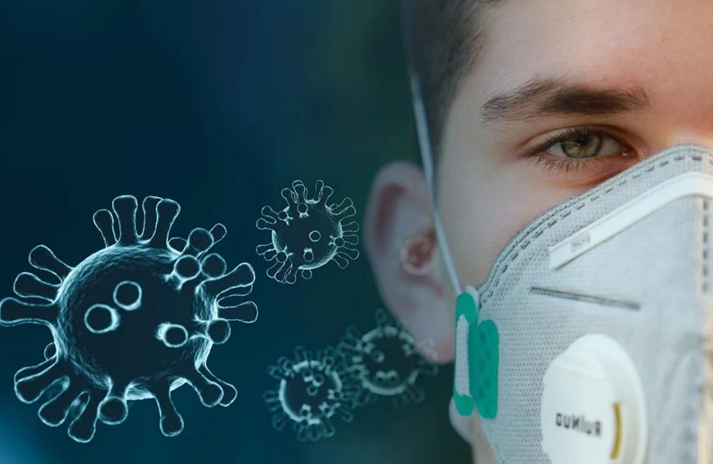 क्या हवा में नाइट्रोजन डाइऑक्साइड की अधिकता से बढ़ सकती हैं कोरोनावायरस से होने वाली मौतें?