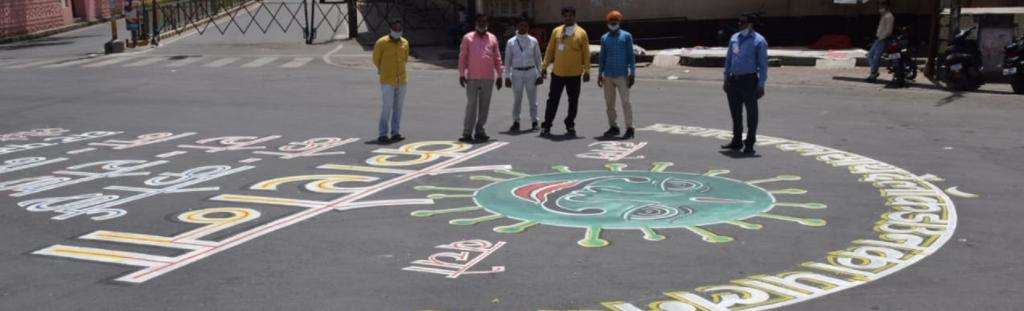 COVID-19: UP's Bundelkhand fairs well in lockdown despite reverse migration