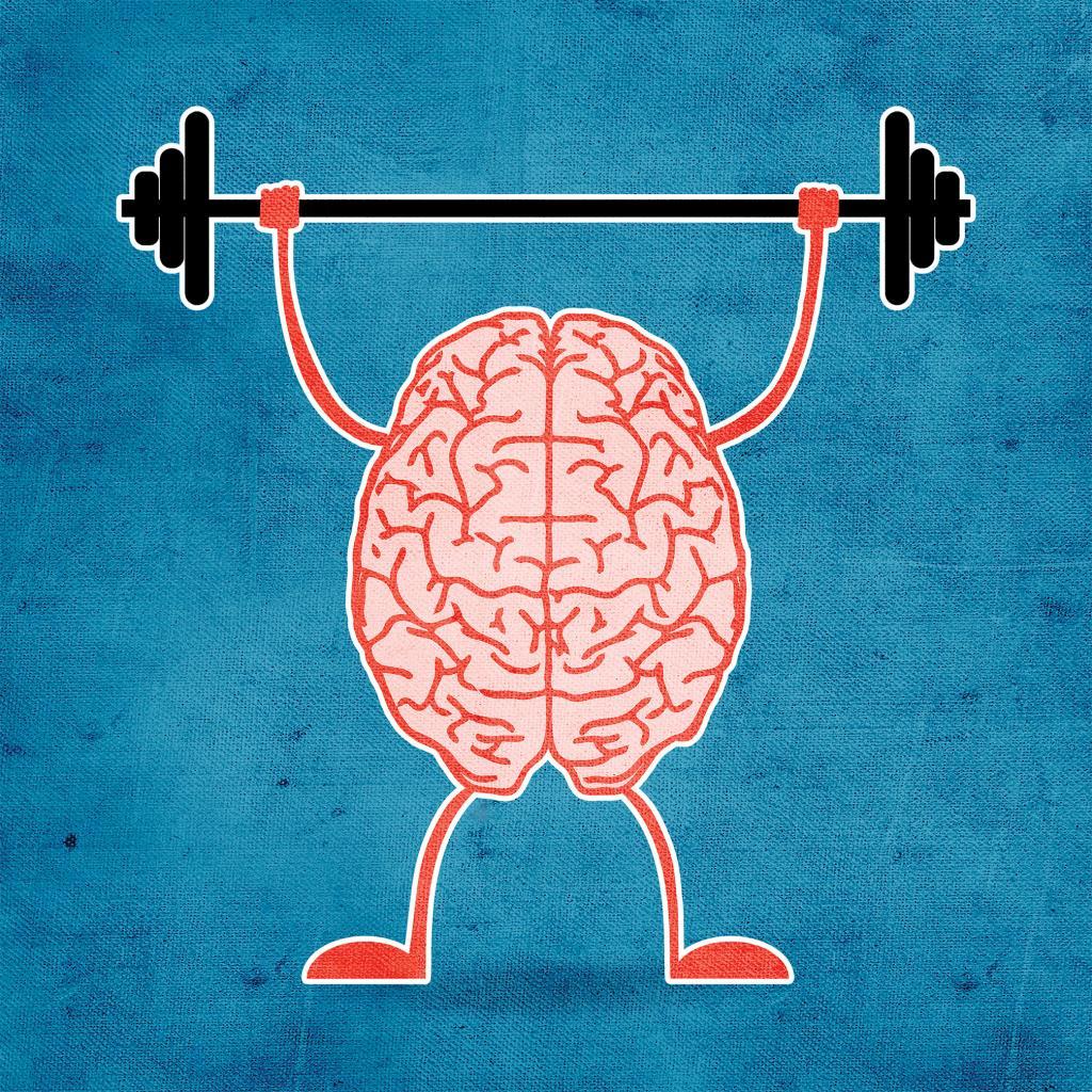 Can technologies make us brainier
