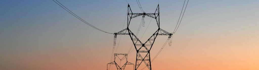 COVID-19 package: Centre may directly pay power producers