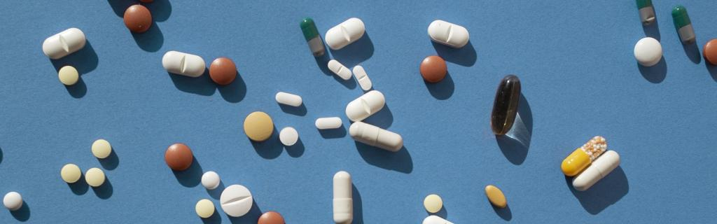 What is a clinical trial? A health policy expert explains