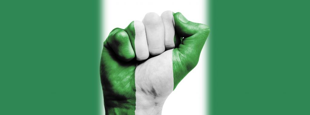 Nigeria forged a foreign policy with a strong Afrocentric posture Photo: Ink Drop / Shutterstock