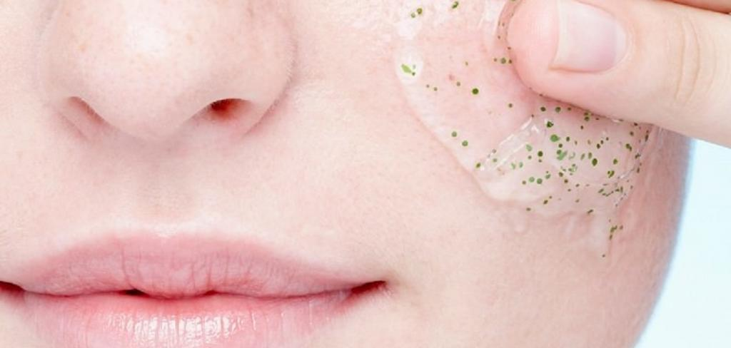 Microplastics, microbeads: What you did not know about self-care products