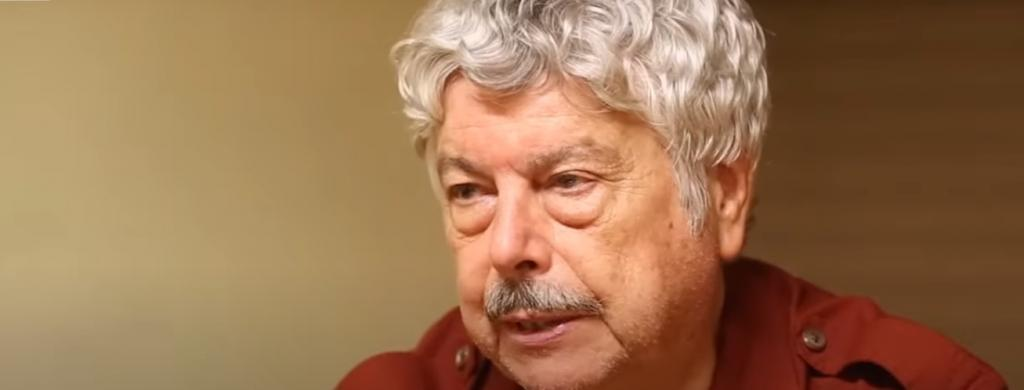 Kirk R Smith was professor of Environmental Health Sciences at the University of California, Berkeley