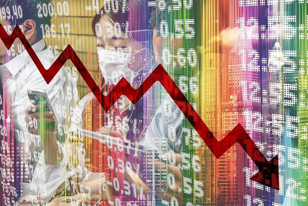 कैसी होगी कोविड-19 के बाद दुनिया-3: पूंजीवाद रहेगा या समाजवाद