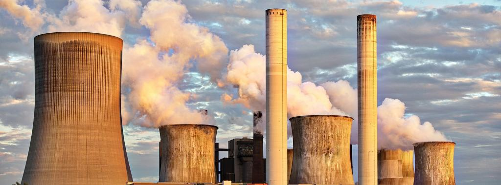 The Supreme Court in its June 19, 2020 order rejected request of independent power producers seeking extension to deadlines for meeting pollution norms to 2024 from 2022. Photo: lechten.gitlab.io