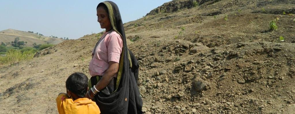 If implemented well, MGNREGA can play an important role in post-COVID-19 economic revival.