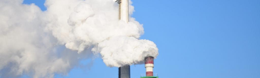 Carbon dioxide emissions increased by three per cent in countries that did not have such pricing. Photo: Wallpaper Flare