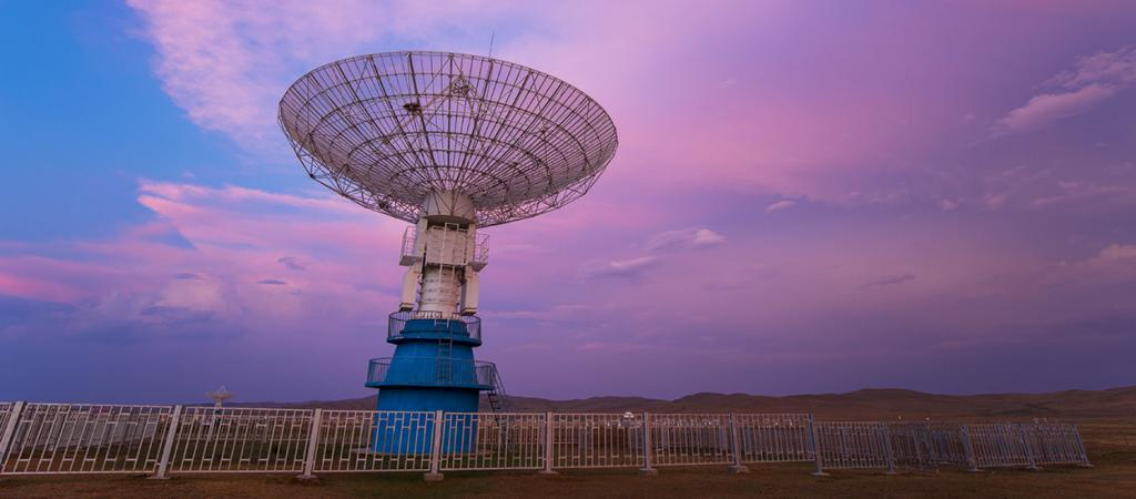 Arecibo is also home to a team that runs the Planetary Radar Project supported by National Aeronautics and Space Administration's (NASA) Near-Earth Object Observations Program in its Planetary Defense Coordination Office through a grant awarded to UCF. Photo: iStock