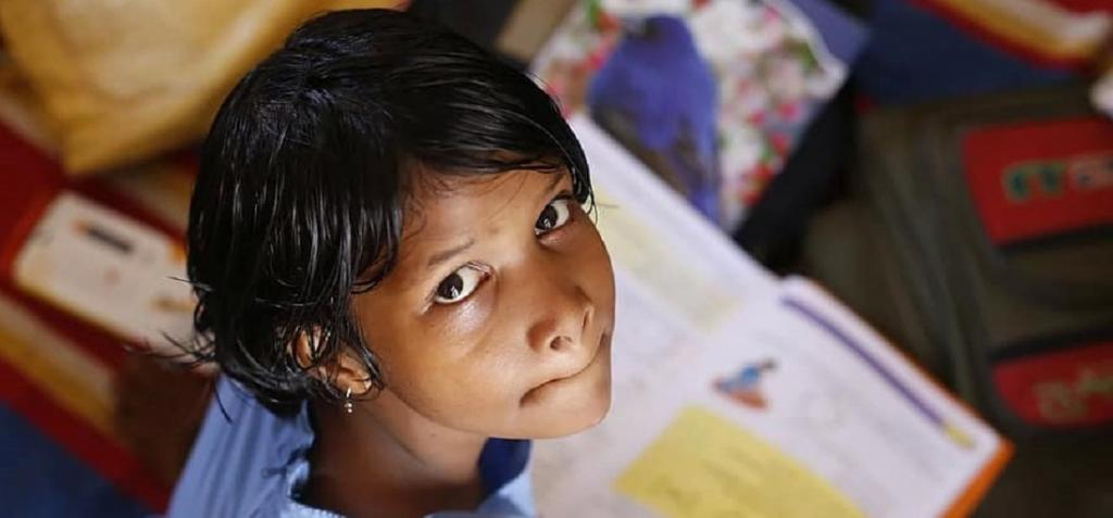 What the new National Education Policy misses: Time. Photo: piklist.com