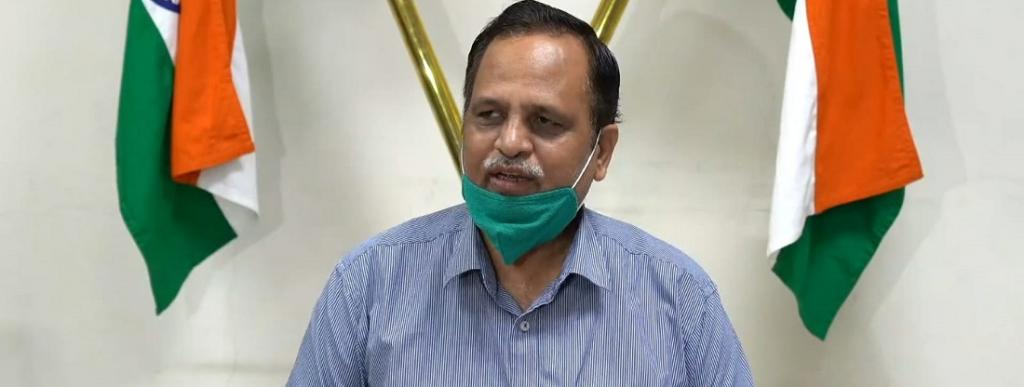 Delhi serosurvey says novel coronavirus infected 6 mln; how do we read this?