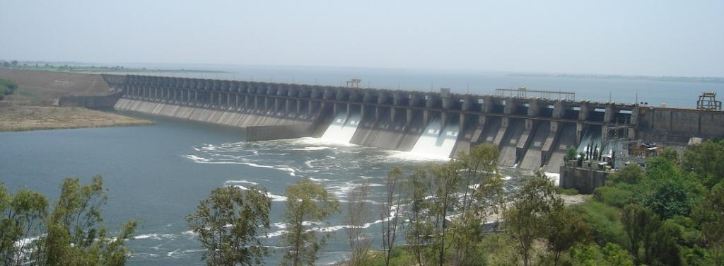 EIA 2020 to give straight clearances for 239 dams. Photo: Wikimedia Commons