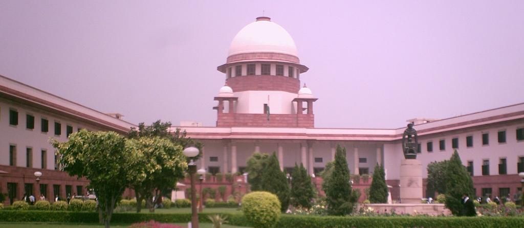 SC dismisses plea of 6 opposition states, NEET and JEE to be held as scheduled