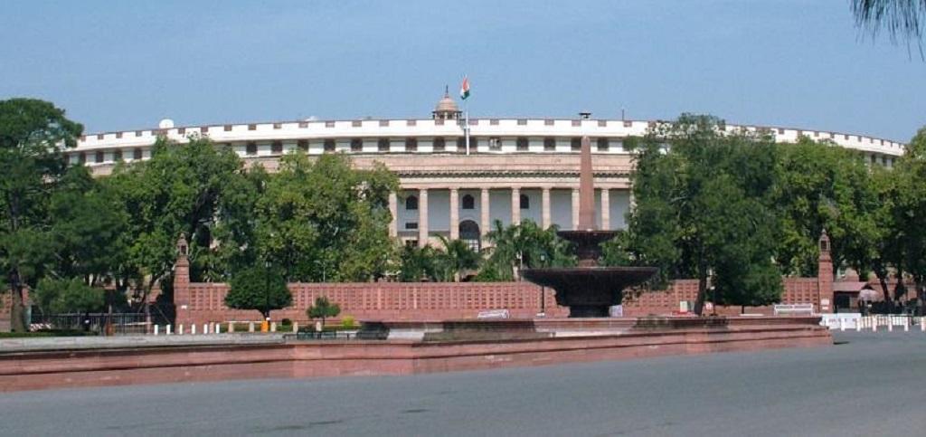 संसद में आज: अगस्त में रोजाना कोविड-19 से संबंधित 169 टन कचरा पैदा हुआ