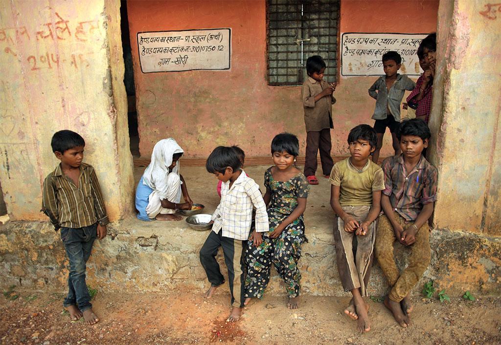 फोटो: श्रीकांत चौधरी