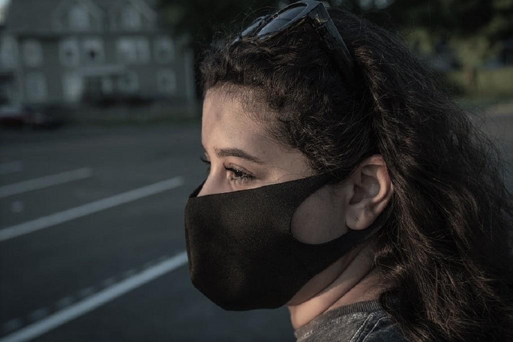 The COVID-19 pandemic has affected mental health, surveys across the world show. Photo: Pxfuel
