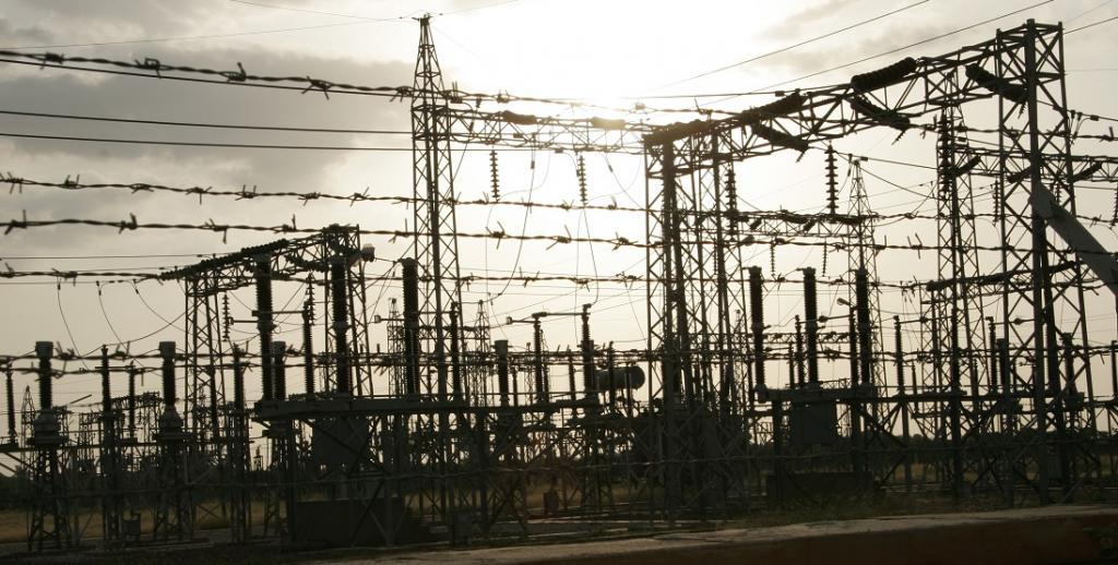 India to lead global energy demand over next decade, new report says. Photo: Agnimirh Basu / CSE