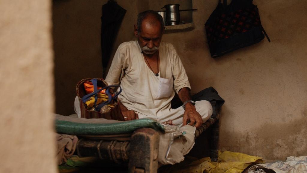 India reports sharp decline in TB registration post-COVID-19 lockdown. Photo: Samrat Mukherjee / CSE