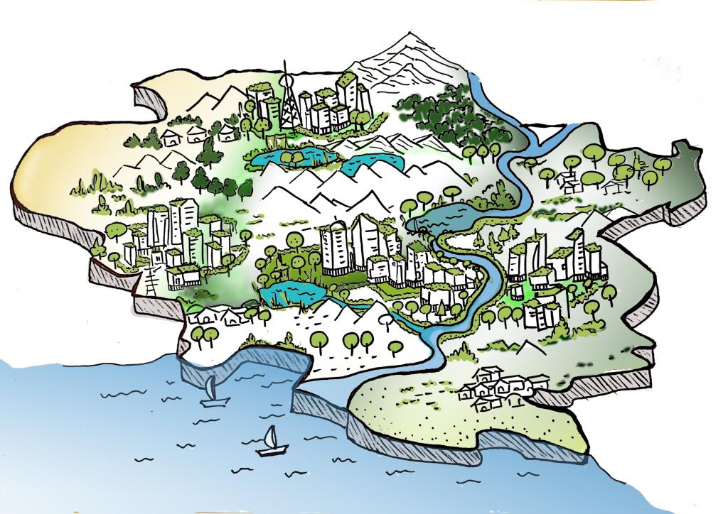 Illustration by Shivani Yadav / CSE