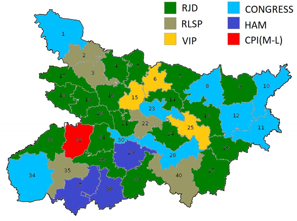 Photo : Wikimedia commons
