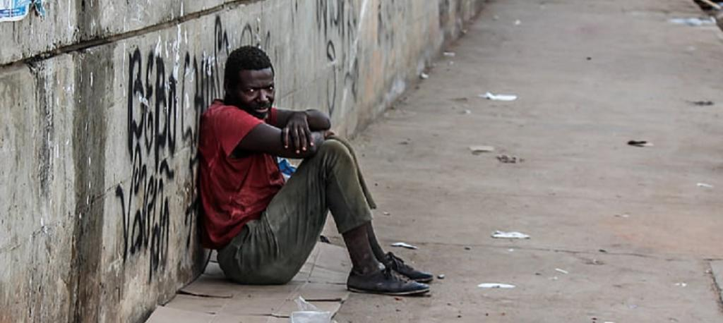 COVID-19: Least developed countries to put their worst economic performance in 30 years this year. Photo: Pickpik.com
