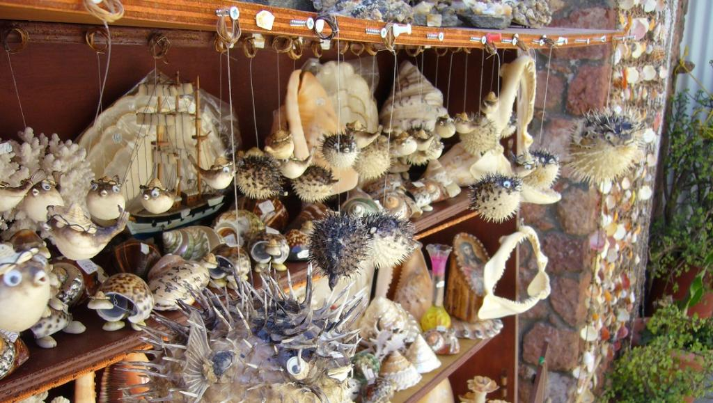 2,000% increase in legal wildlife trade since 1980: IPBES report. Photo: Wikimedia Commons