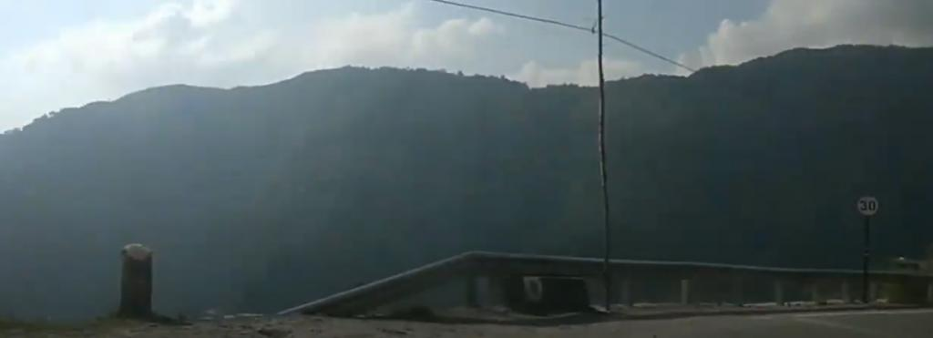 Char Dham: How geological instability and blasting are causing landslides in Tota Ghati