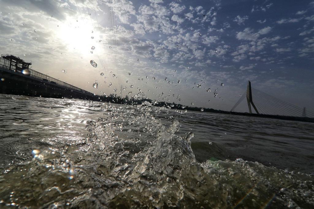 Photo : Vikas Choudhry