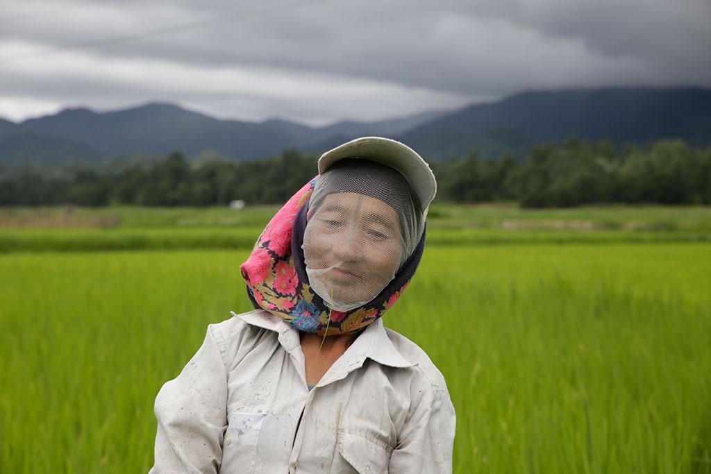 भारतीय किसान होने का मतलब