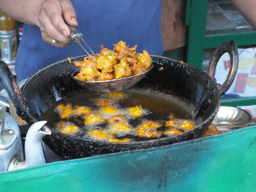 How India can be atmanirbhar for edible oil production