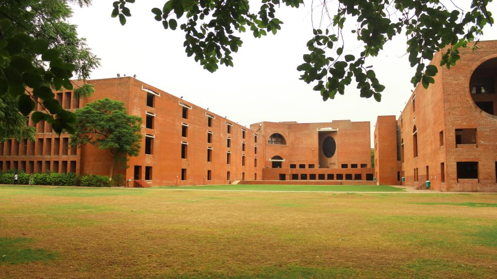 In mid-2020, about half the IIMs increased their fee for two-year full-time course. Photo: Wikimedia Commons