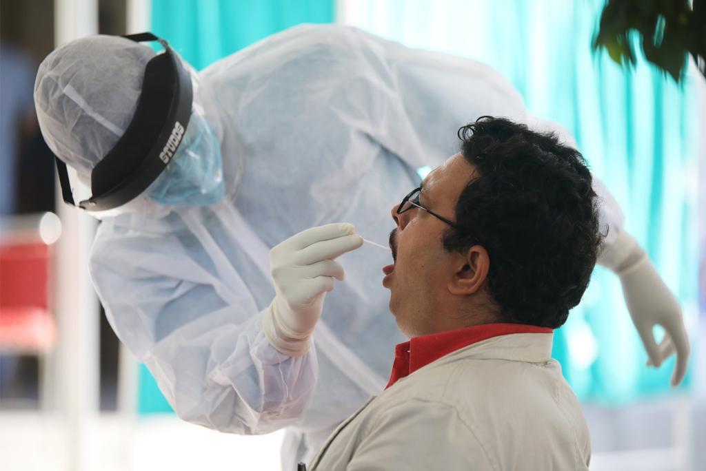 Coronavirus (COVID 19) India Live Updates, News, Cases & Lockdown- Down To  Earth