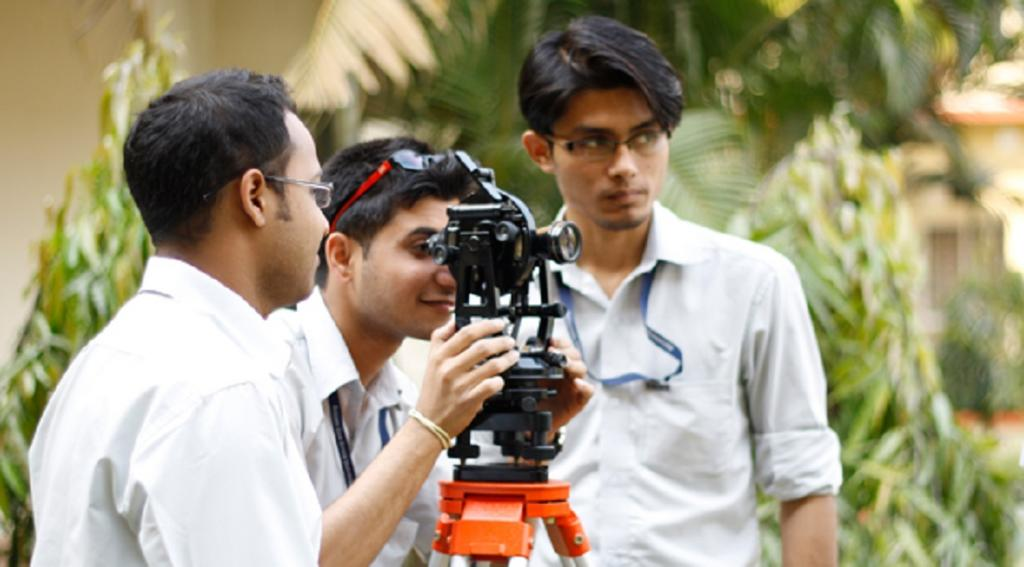 AICTE makes physics and maths optional for engineering students