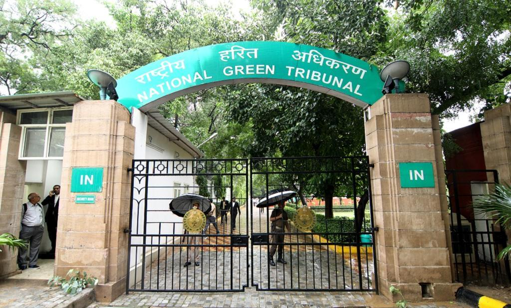 How this landmark NGT order will shape the future of India's pollution control bodies