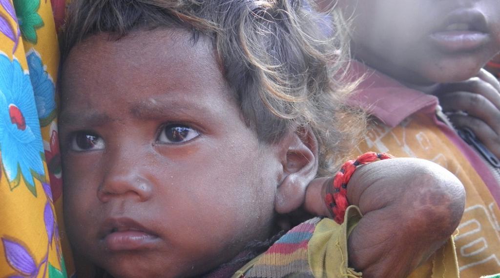 Photo: Jyotsna Singh / CSE