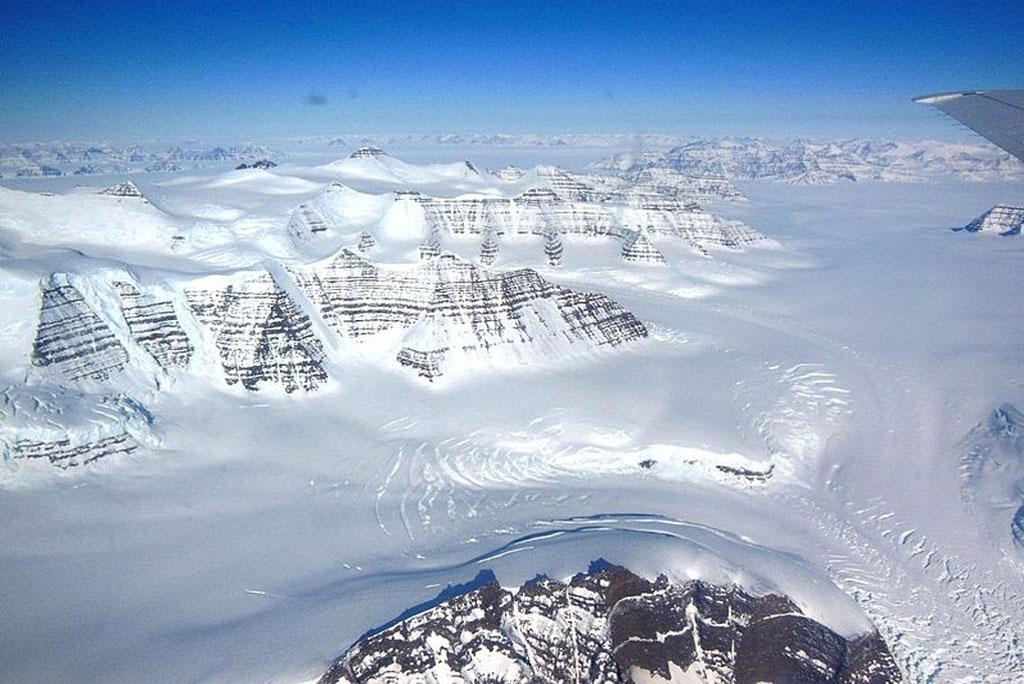 ग्लोबल वार्मिंग के चलते एशिया के पहाड़ी इलाकों में तीन गुना बढ़ सकती है बाढ की विभीषिका