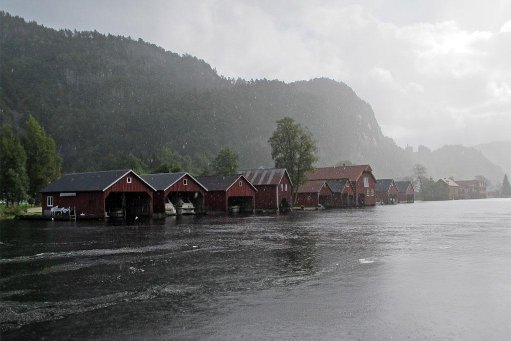 मौसम अपडेट: उत्तराखंड, पश्चिम बंगाल और सिक्किम में भयंकर बारिश का अलर्ट