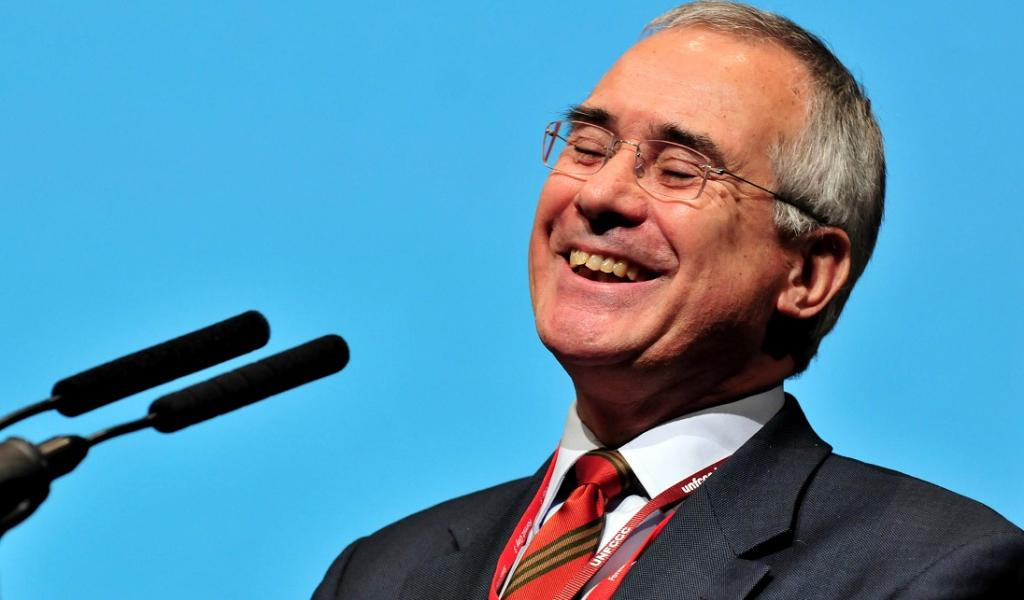 British economist Nicholas Stern had famously said climate change was a result of the greatest market failure that the world had seen. Yet the global transformation narrative is still dominated by market forces. Photo: Neil Palmer via Wikimedia