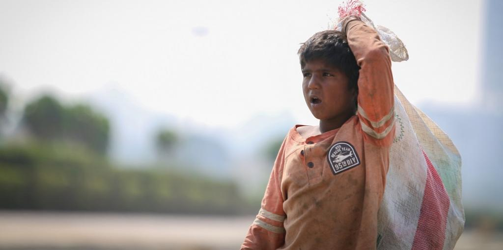 At least 8 million children pushed into child labour in 4 years, 9 million more at risk due to COVID-19: Report