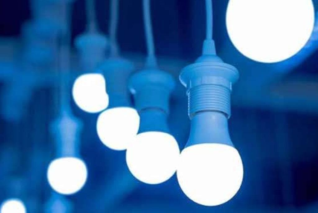 भारतीय वैज्ञानिकों ने बनाया कंपन से बिजली उत्पन्न करने का उपकरण