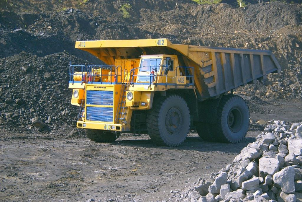 Cancel environmental clearance to Ambuja coal washery, NGT panel to environment ministry. Photo: Pxhere